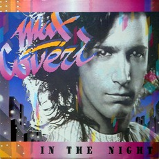 In The Night mp3 Single by Max Coveri