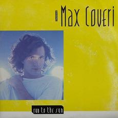 Run To The Sun mp3 Single by Max Coveri