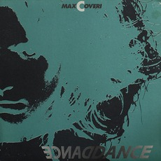 Dance Dance mp3 Single by Max Coveri