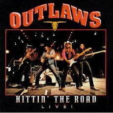 Hittin' The Road Live!