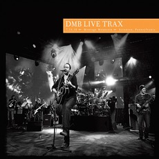 2010-07-14: Dmb Live Trax, Volume 22: Montage Mountain, Scranton, PA, USA