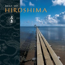 Best Of Hiroshima