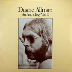 Duane Allman: An Anthology, Volume 2