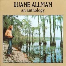 Duane Allman: An Anthology