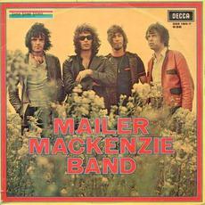 Mailer Mackenzie Band mp3 Album by Mailer Mackenzie Band