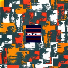 Max Coveri mp3 Album by Max Coveri