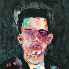 Beams mp3 Album by Matthew Dear