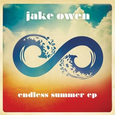 Endless Summer mp3 Album by Jake Owen