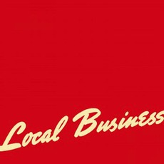 Local Business mp3 Album by Titus Andronicus