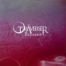 Redshift mp3 Album by Traverser