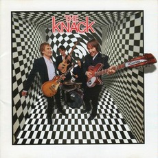 Zoom mp3 Album by The Knack