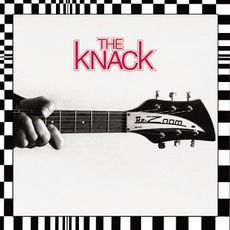 Re-Zoom mp3 Album by The Knack