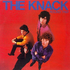 Round Trip (Remastered) mp3 Album by The Knack