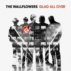 Glad All Over mp3 Album by The Wallflowers