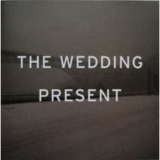Take Fountain mp3 Album by The Wedding Present