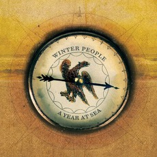 A Year At Sea mp3 Album by Winter People