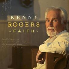 Faith mp3 Album by Kenny Rogers