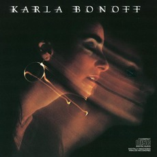 Karla Bonoff mp3 Album by Karla Bonoff