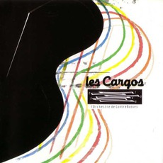Les Cargos mp3 Album by L'Orchestre De Contrebasses