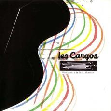 Les Cargos