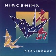 Providence mp3 Album by Hiroshima