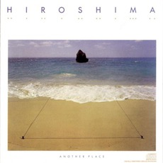 Another Place mp3 Album by Hiroshima