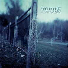 Kenotic