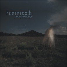 Departure Songs mp3 Album by Hammock