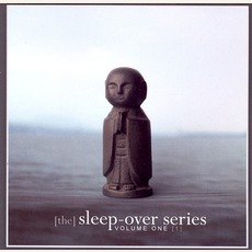 The Sleep-Over Series, Volume 1 mp3 Album by Hammock