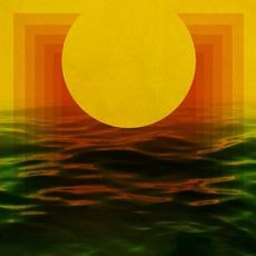 Transitions mp3 Album by El Ten Eleven