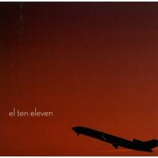 El Ten Eleven mp3 Album by El Ten Eleven
