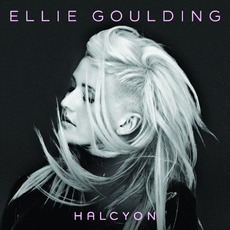 Halcyon mp3 Album by Ellie Goulding