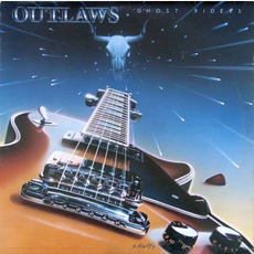 Ghost Riders mp3 Album by Outlaws