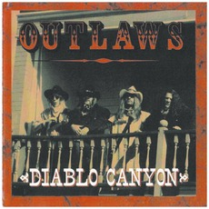 Diablo Canyon mp3 Album by Outlaws
