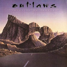 Soldiers Of Fortune mp3 Album by Outlaws