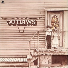 Outlaws mp3 Album by Outlaws