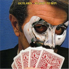 Playin To Win mp3 Album by Outlaws