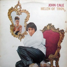 Helen Of Troy mp3 Album by John Cale