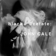 BlackAcetate mp3 Album by John Cale