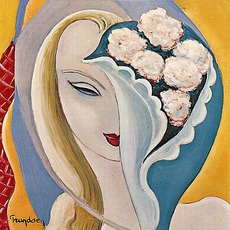Layla And Other Assorted Love Songs (Remastered) mp3 Album by Derek And The Dominos