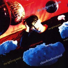 Cloudcuckooland (US Edition) mp3 Album by Lightning Seeds