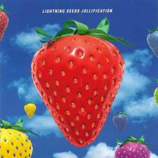 Jollification mp3 Album by Lightning Seeds