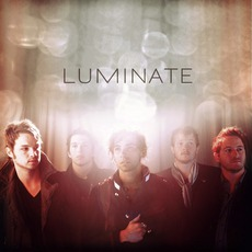 Luminate EP mp3 Album by Luminate