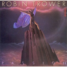 Passion mp3 Album by Robin Trower