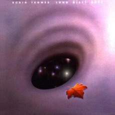 Long Misty Days mp3 Album by Robin Trower