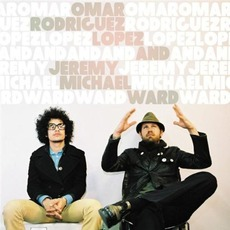 Omar Rodriguez-Lopez And Jeremy Michael Ward mp3 Album by Omar Rodriguez-Lopez And Jeremy Michael Ward