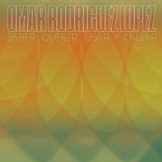 Saber, Querer, Osar Y Callar mp3 Album by Omar Rodriguez-Lopez