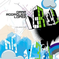Calibration (Is Pushing Luck And Key Too Far) mp3 Album by Omar Rodriguez-Lopez