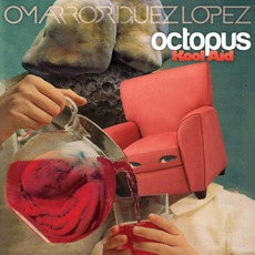 Octopus Kool Aid mp3 Album by Omar Rodriguez-Lopez