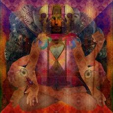 Mantra Hiroshima mp3 Album by Omar Rodriguez-Lopez
